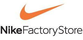 Cheap Nike Shoes Outlet, Nike Sneakers On Sale 70% OFF